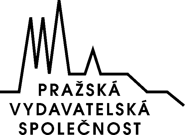 Partnerem Pražskou vydavatelskou společnost s.r.o.
