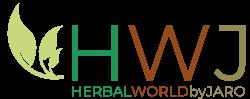 Herbal World
